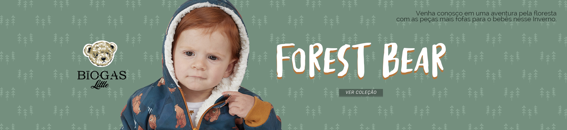 banner forest bear biogás little.jpg